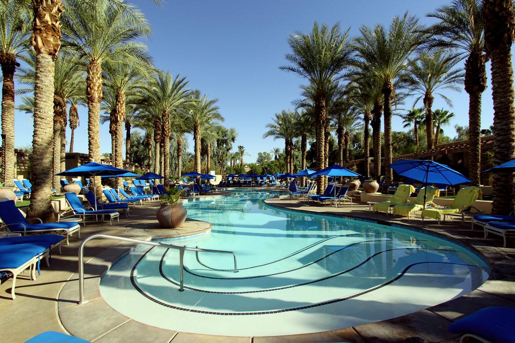 Je voda ve vašem bazénu skutečně čistá?